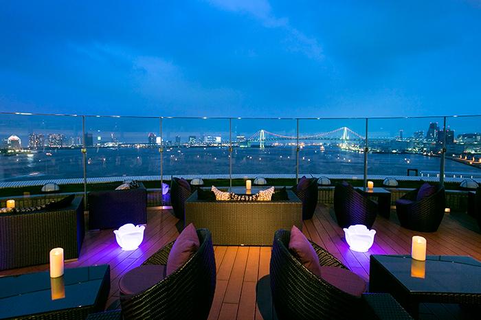 6F-ocean-view-terrace_img_imageNavi_02