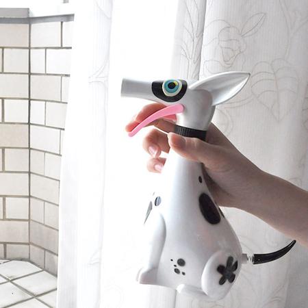 dogspray4862163