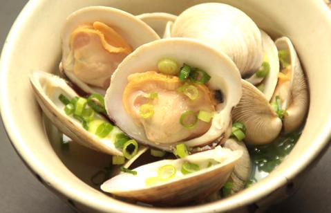 ※実際の商品とは異なります 出典:www.city.funabashi.chiba.jp