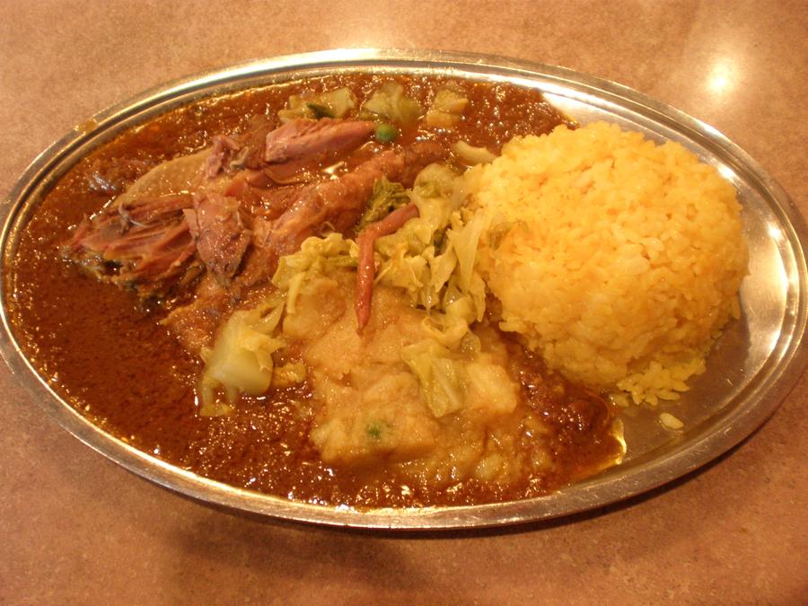 出典:www.recipe-blog.jp