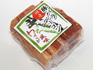 出典:www.sakura-kobo.co.jp