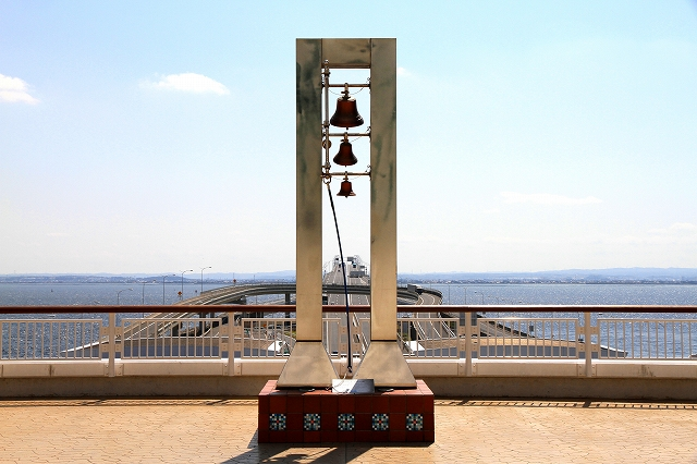 出典:susono.jugem.jp