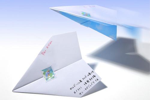 出典:form.allabout.co.jp