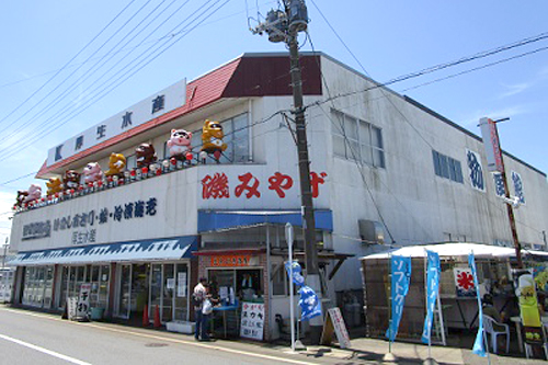 出典:blogs.yahoo.co.jp