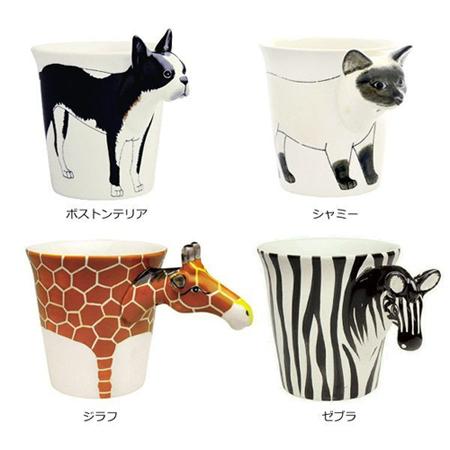出典:store.shopping.yahoo.co.jp
