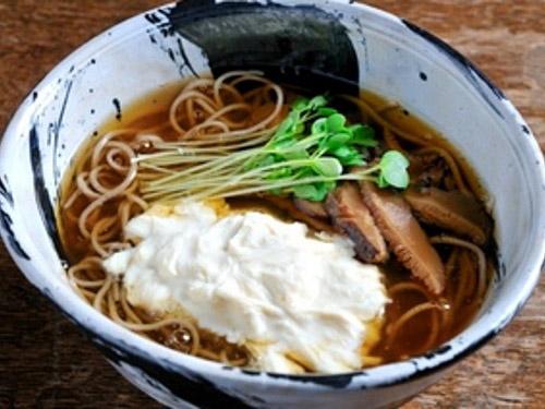 出典:shizuoka.mytabi.net